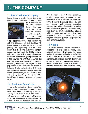 0000096572 Word Template - Page 3