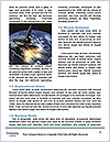 0000096572 Word Template - Page 4