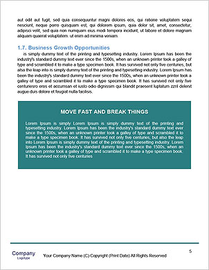 0000096572 Word Template - Page 5