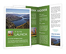 0000096573 Brochure Templates