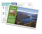 0000096573 Postcard Templates