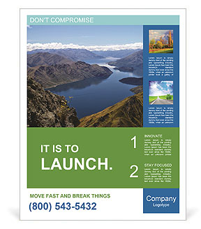 0000096573 Poster Template