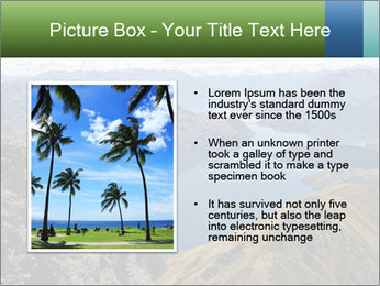 0000096573 PowerPoint Template - Slide 13