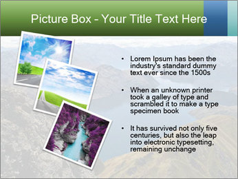 0000096573 PowerPoint Template - Slide 17