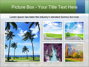 0000096573 PowerPoint Template - Slide 19