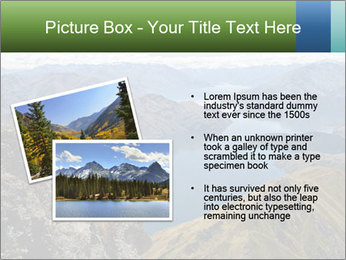 0000096573 PowerPoint Template - Slide 20