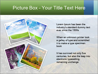 0000096573 PowerPoint Template - Slide 23