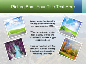 0000096573 PowerPoint Template - Slide 24