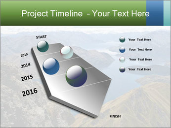 0000096573 PowerPoint Template - Slide 26