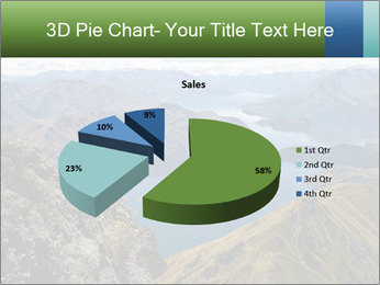 0000096573 PowerPoint Template - Slide 35