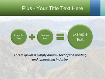 0000096573 PowerPoint Template - Slide 75