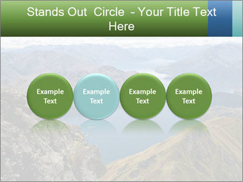 0000096573 PowerPoint Template - Slide 76