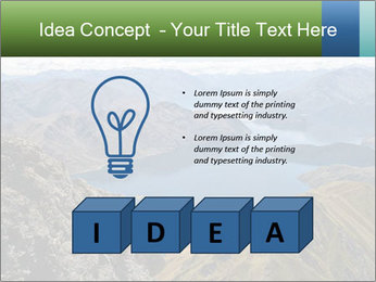 0000096573 PowerPoint Template - Slide 80