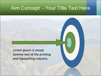 0000096573 PowerPoint Template - Slide 83