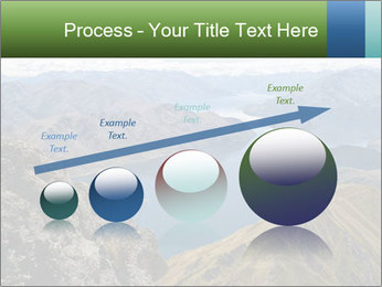 0000096573 PowerPoint Template - Slide 87
