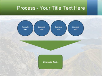 0000096573 PowerPoint Template - Slide 93