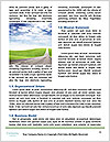 0000096573 Word Template - Page 4