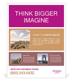 0000096574 Poster Template
