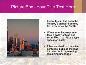 0000096574 PowerPoint Template - Slide 13