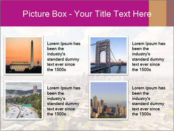 0000096574 PowerPoint Template - Slide 14