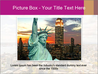 0000096574 PowerPoint Template - Slide 16