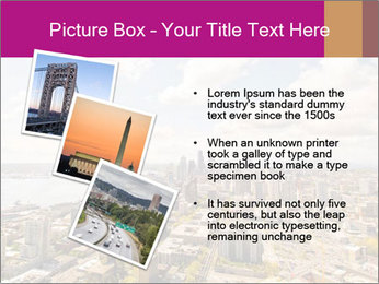 0000096574 PowerPoint Template - Slide 17