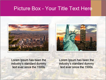 0000096574 PowerPoint Template - Slide 18