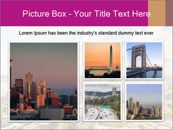 0000096574 PowerPoint Template - Slide 19