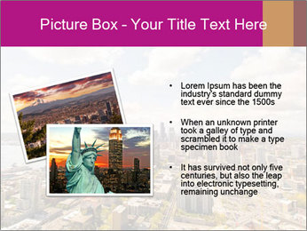 0000096574 PowerPoint Template - Slide 20