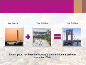 0000096574 PowerPoint Template - Slide 22