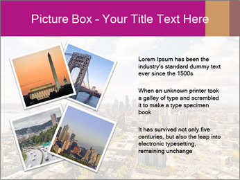 0000096574 PowerPoint Template - Slide 23