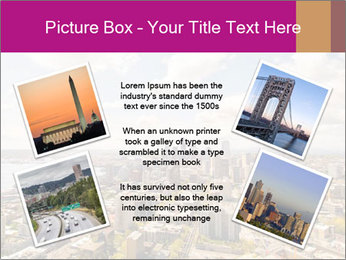 0000096574 PowerPoint Template - Slide 24