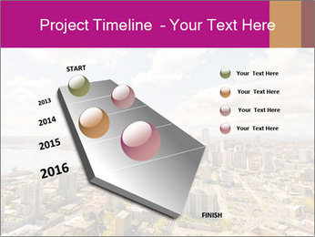 0000096574 PowerPoint Template - Slide 26
