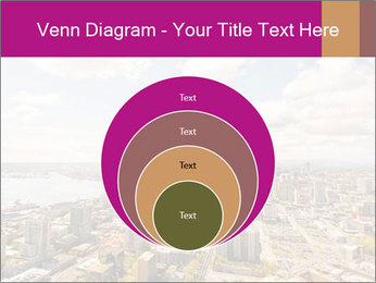0000096574 PowerPoint Template - Slide 34