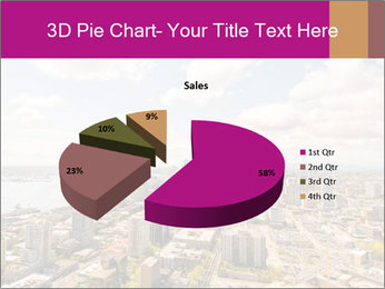 0000096574 PowerPoint Template - Slide 35