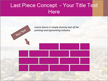 0000096574 PowerPoint Template - Slide 46