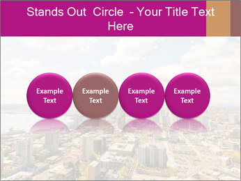 0000096574 PowerPoint Template - Slide 76