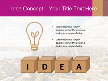 0000096574 PowerPoint Template - Slide 80