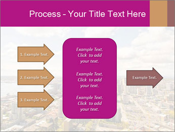 0000096574 PowerPoint Template - Slide 85