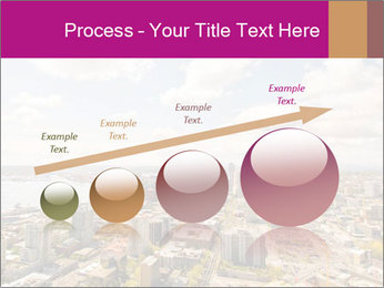 0000096574 PowerPoint Template - Slide 87