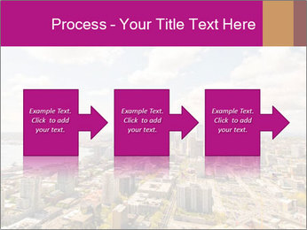 0000096574 PowerPoint Template - Slide 88