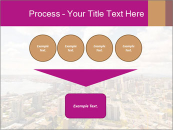 0000096574 PowerPoint Template - Slide 93