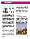 0000096574 Word Template - Page 3