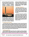 0000096574 Word Template - Page 4
