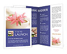 0000096575 Brochure Templates