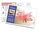 0000096575 Postcard Templates