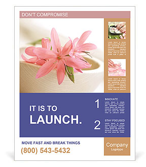 0000096575 Poster Template