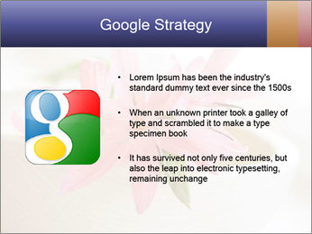 0000096575 PowerPoint Template - Slide 10