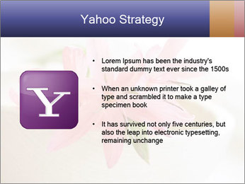 0000096575 PowerPoint Template - Slide 11