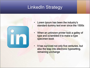 0000096575 PowerPoint Template - Slide 12